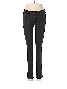 Witchery Jeans Size 8