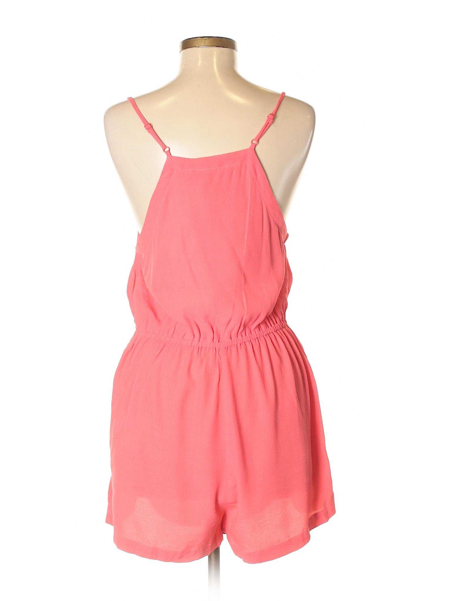 Boutique Boutique Pink Mink Pink Romper Boutique Romper Pink Mink Romper Boutique Mink Mink Pink waUUvqpx5A