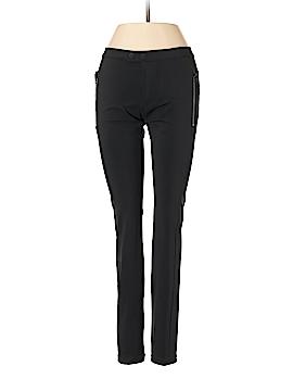 Blanc Noir Casual Pants Size XS