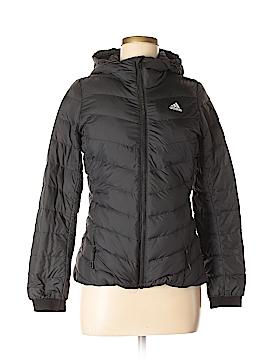 Adidas Coat Size S
