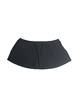 Malibu Dream Girl Swimsuit Bottoms Size L