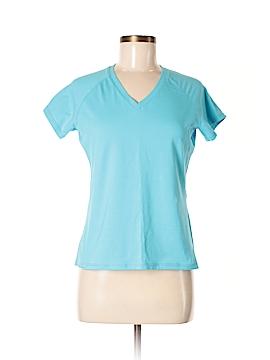 ProSpirit Short Sleeve T-Shirt Size M