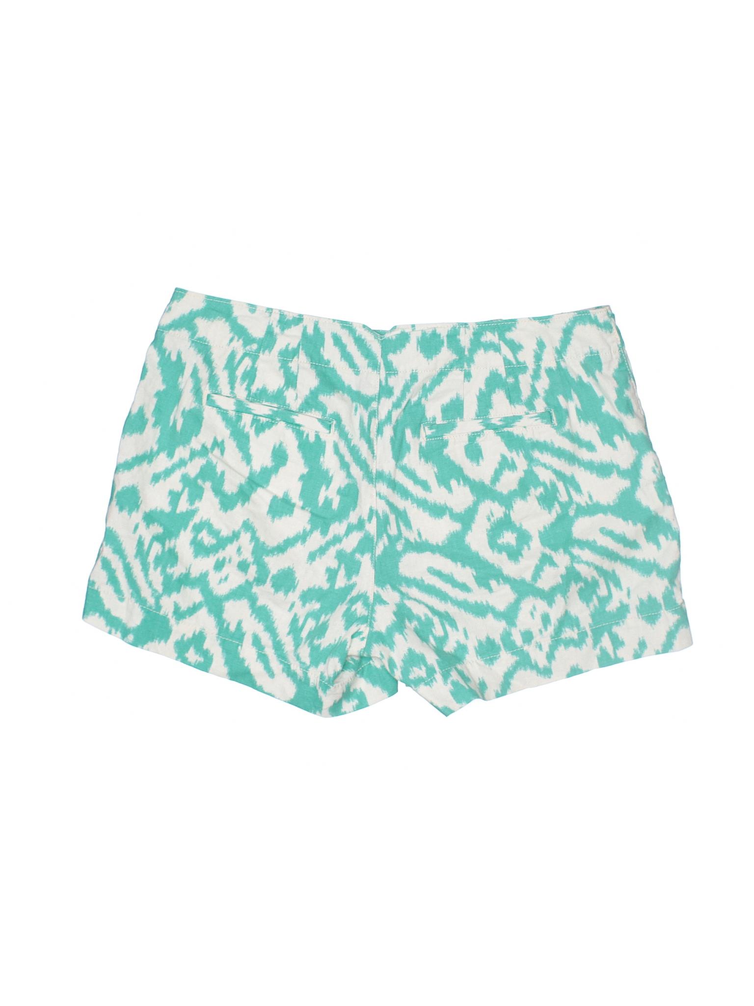 Boutique Shorts Khaki LOFT Ann Taylor FwpqgrFa