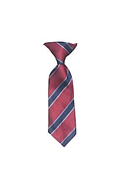 FT Apparel Necktie One Size (Tots)