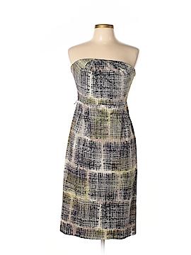 Edme & Esyllte Casual Dress Size 6