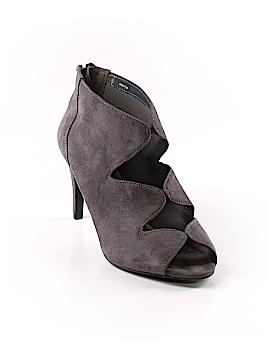 Impo Heels Size 8 1/2