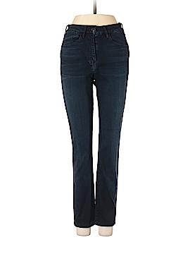 NYC Jeans 24 Waist