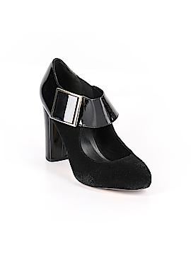 Tory Burch Heels Size 10 1/2