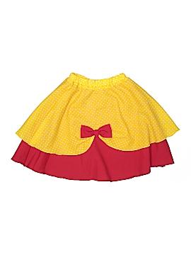 Little Miss Skirt Size 7