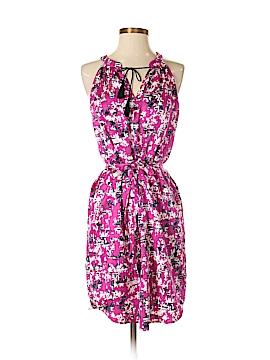 Banana Republic Factory Store Casual Dress Size 5