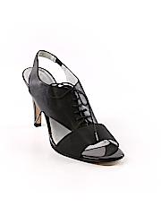 Tahari Women Heels Size 9