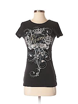 Guess Short Sleeve T-Shirt Size S