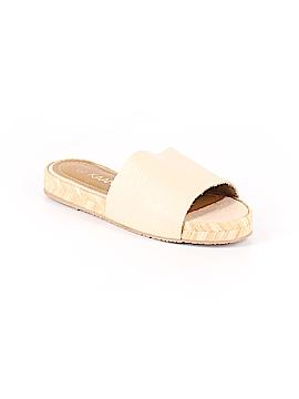 Kaanas Sandals Size 7