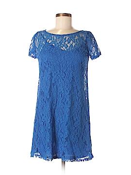 Socialite Cocktail Dress Size M