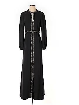 Tory Burch Cocktail Dress Size 4