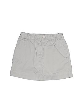 Petit Bateau Skirt Size 1104 cm