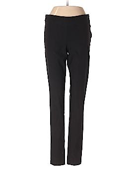 Finn & Clover Casual Pants Size M