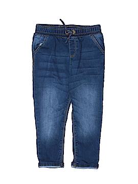 TU Jeans Size 18-24 mo
