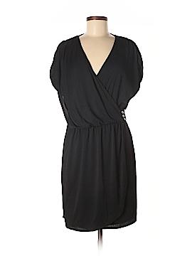 La Perla Casual Dress Size 44 (EU)