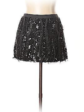 Gryphon New York Formal Skirt Size L