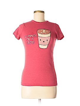 Loyal Army Short Sleeve T-Shirt Size M