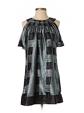 Kas New York Casual Dress Size S