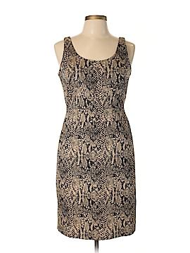 MICHAEL Michael Kors Casual Dress Size 10 (Petite)