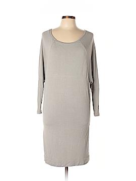 La't By L'agence Casual Dress Size M