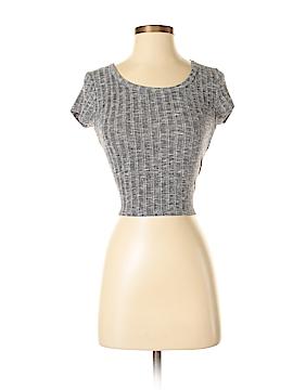 Full Tilt Pullover Sweater Size XL