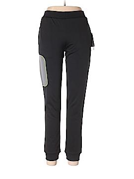 RBX Sweatpants Size 16