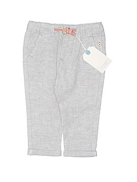 Zara Baby Linen Pants Size 12-18 mo