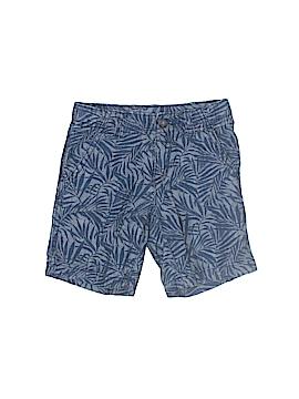 Crazy 8 Shorts Size 3T