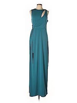 Halston Heritage Cocktail Dress Size L