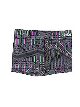 Fila Sport Athletic Shorts Size S