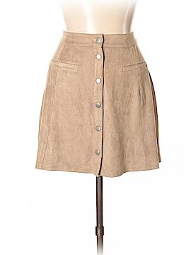 Full Tilt Casual Skirt Size L