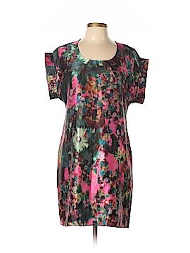Erdem Casual Dress Size 8