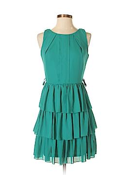 Teeze Me Casual Dress Size 1