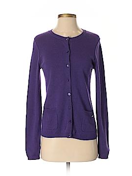 Escada Sport Cashmere Cardigan Size S