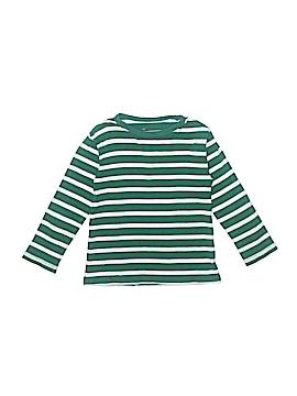 H&M Long Sleeve T-Shirt Size 2/4