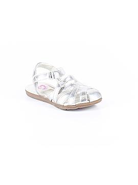 Stride Rite Sandals Size 6