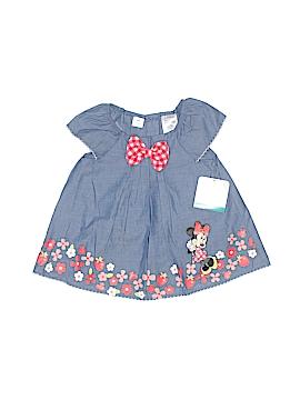 Disney Baby Dress Size 24 mo