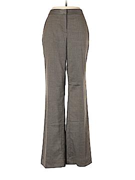 SoCa by St. John Dress Pants Size 8