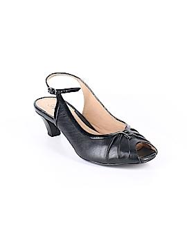 Trotters Heels Size 8