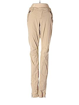 Spoon Jeans Khakis Size 5