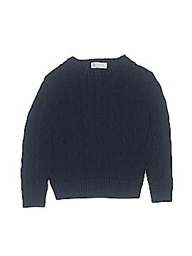Crewcuts Pullover Sweater Size M (Kids)