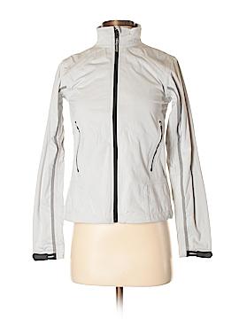 Sunice Track Jacket Size XS