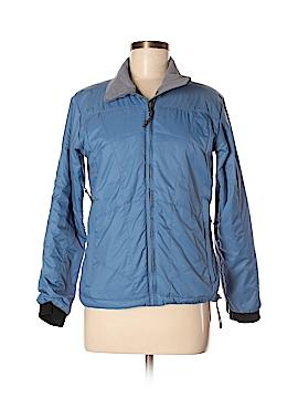 Mountain Hardwear Jacket Size S