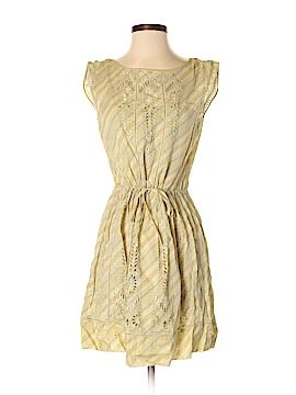 Meadow Rue Casual Dress Size 0