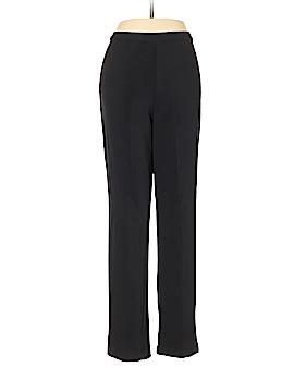 Boston Proper Casual Pants Size S (Petite)