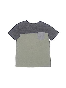 Arizona Jean Company Short Sleeve T-Shirt Size 5